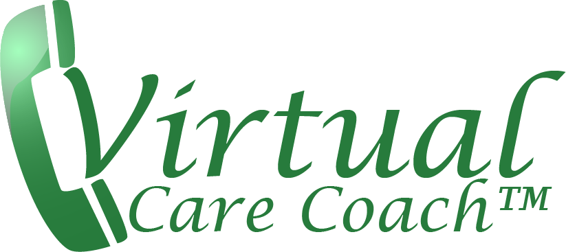 Virtual Care Coaching